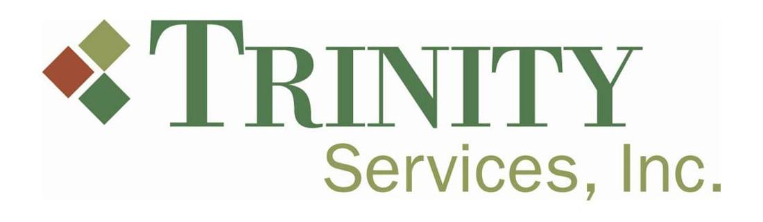 Trinity Logo 2021