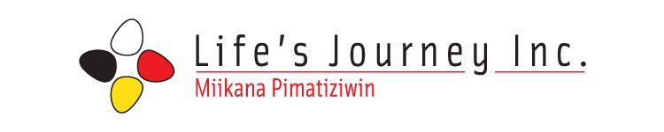 Company logo of Life's Journey, Inc.