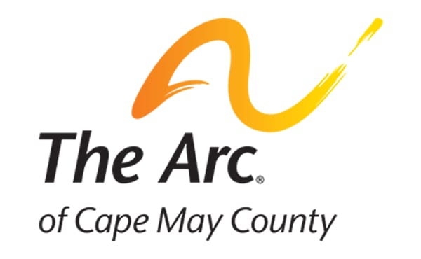 Logo of The Arc of Cape May County